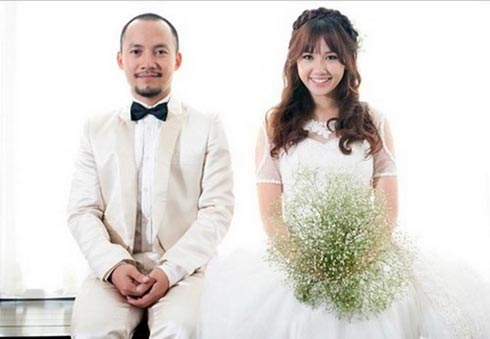 hari won - co gai han va moi tinh day tiec nuoi o vn - 5