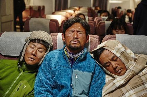 phim han 'himalayas' - cau chuyen phi thuong nhung co that - 2
