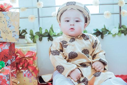 4 kha nang 'ki dieu' cua tre so sinh hon han nguoi lon - 2
