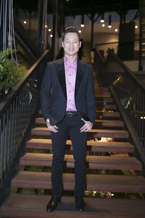 tien dat banh bao di su kien sau on ao chia tay hari won - 5