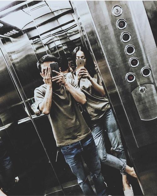 ha vi - cuong do la lai dien ao doi tinh cam - 1