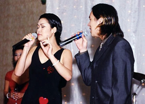 chong thu phuong phan ung truoc bai bao ve vo va nguoi cu - 3