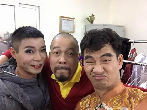 "hau truong tao quan 2016 truoc gio len ""thien dinh"" - 11"