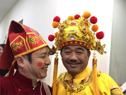 "hau truong tao quan 2016 truoc gio len ""thien dinh"" - 7"