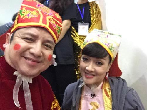 "hau truong tao quan 2016 truoc gio len ""thien dinh"" - 8"