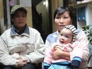Tin tức - Nỗi lòng của gia đình 'xin' trực Tết cùng bệnh viện