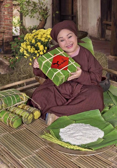 ban gai cuong do la hoa than thanh thon nu canh isaac - 10