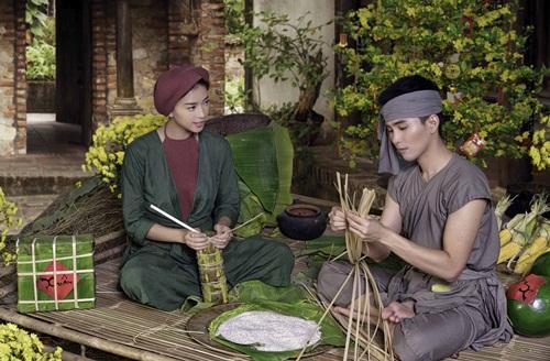 ban gai cuong do la hoa than thanh thon nu canh isaac - 7