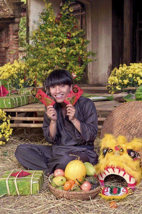 ban gai cuong do la hoa than thanh thon nu canh isaac - 9