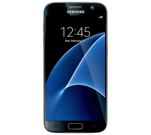 anh chinh thuc smartphone galaxy s7 va s7 edge bi lo - 2