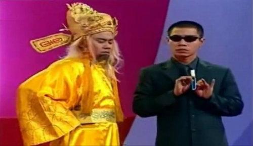 """nhan sac """"co dau"""" sau tung nam tao quan - 1"""