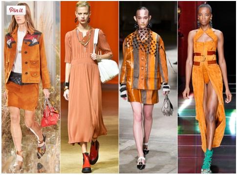 6 màu sắc mê hoặc các tín đồ thời trang mùa xuân này-4