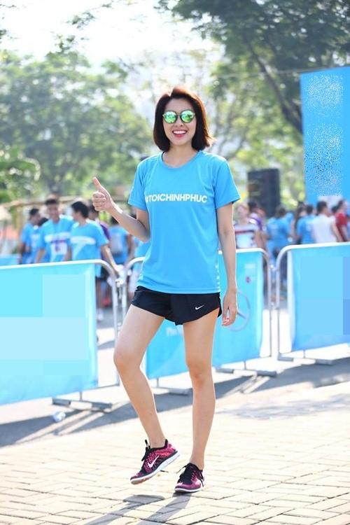 3 my nhan duoc long cong chung nhat vbiz - 3