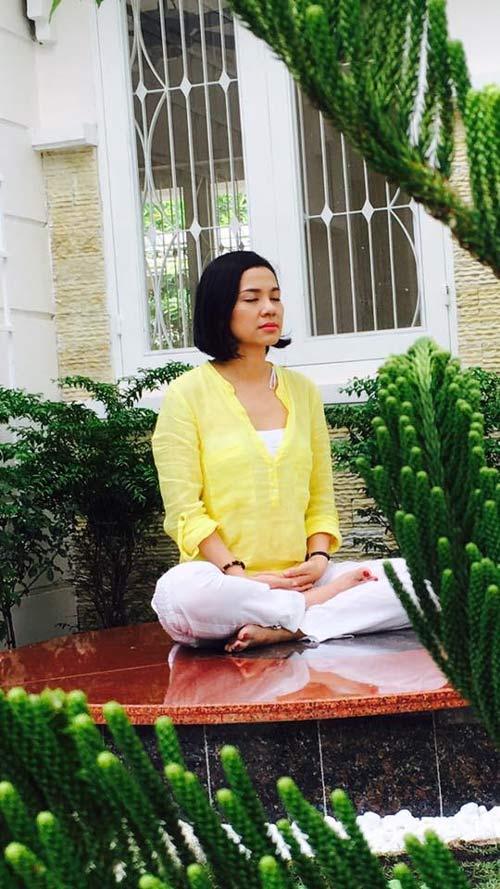 con trai khanh thi - phan hien mat tron xoe dang yeu - 18