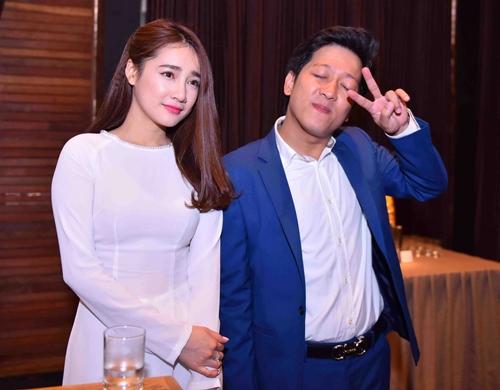 truong giang hai huoc lam dieu truoc mat nha phuong - 5