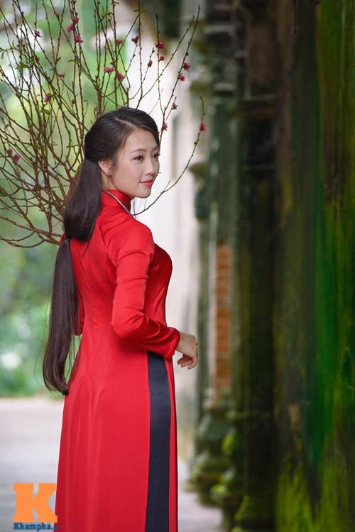 5 địa điểm chụp ảnh áo dài Tết lung linh nhất Hà Nội-1