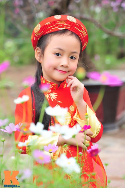 5 địa điểm chụp ảnh áo dài Tết lung linh nhất Hà Nội-16