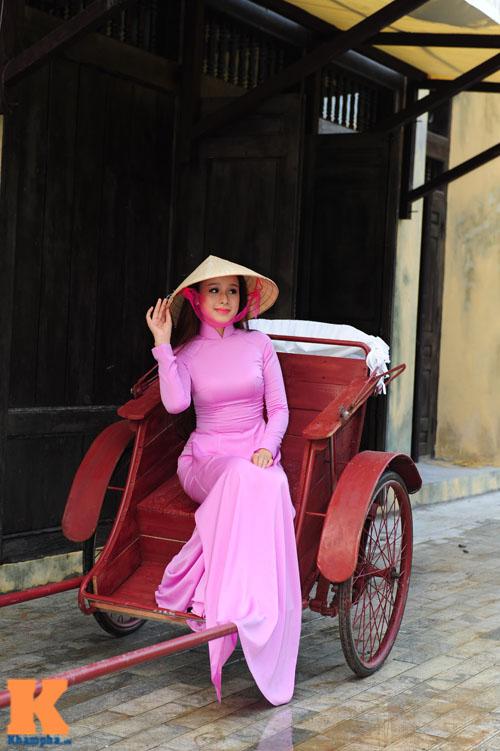 5 địa điểm chụp ảnh áo dài Tết lung linh nhất Hà Nội-11