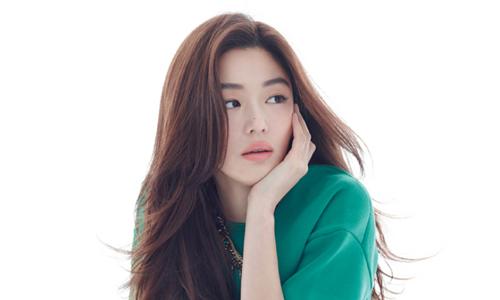 top 7 ngoi sao hallyu duoc trong doi nhat 2016 - 6