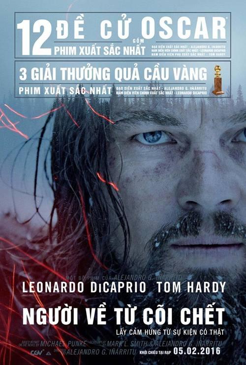 Những phim chiếu rạp phải xem dịp Tết Nguyên Đán 2016 - 8