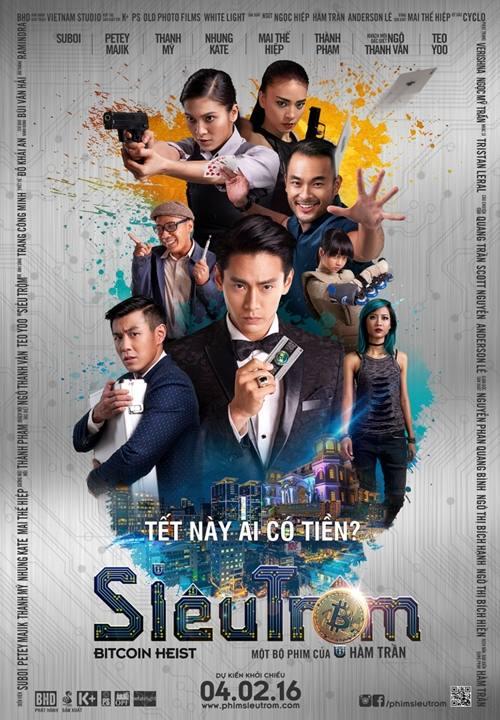 Những phim chiếu rạp phải xem dịp Tết Nguyên Đán 2016 - 4