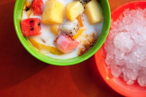 Những món ăn vặt tuyệt ngon hút trẻ con ngày Tết-4