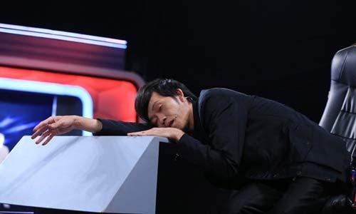 Hoài Linh: Đại gia kín tiếng và đáng kính bậc nhất showbiz-4