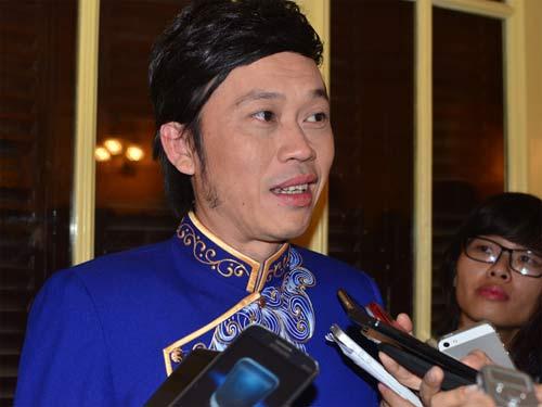Hoài Linh: Đại gia kín tiếng và đáng kính bậc nhất showbiz-5