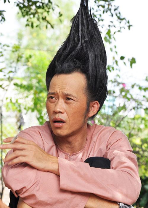 Hoài Linh: Đại gia kín tiếng và đáng kính bậc nhất showbiz-2