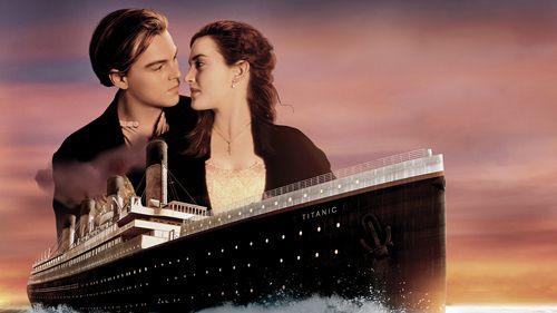 """Sự thật phũ phàng đằng sau cái chết của Jack trong """"Titanic""""-4"""