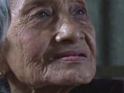 Tin tức - Những mùa xuân của cụ bà già nhất thế giới