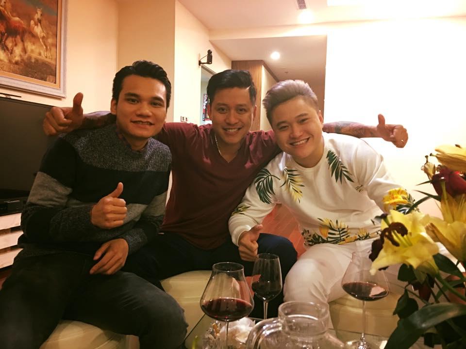 Thúy Hạnh, Phạm Hương bận rộn dọn nhà đón Tết-8