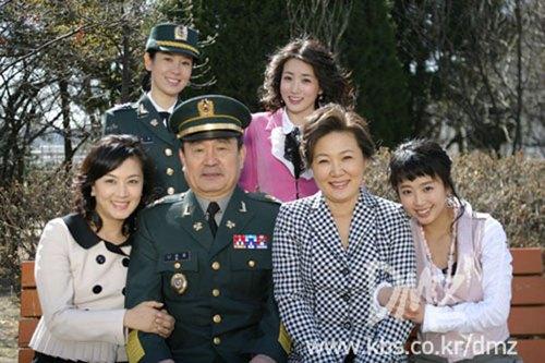 10 phim Hàn hay nhất về đề tài gia đình trong thập niên qua (P.1)-1