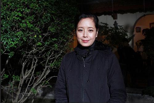 Thảo My, Bình An trở thành con ruột của NSƯT Chiều Xuân-5