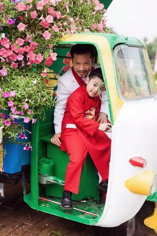 hung cuu long hanh phuc khoe vo mang bau 3 thang - 2