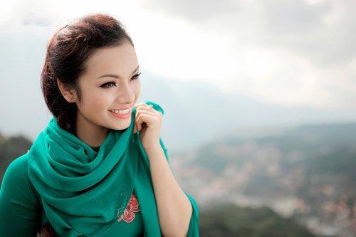 tan nhan: 'tra 10.000 do toi cung khong dien tet' - 2