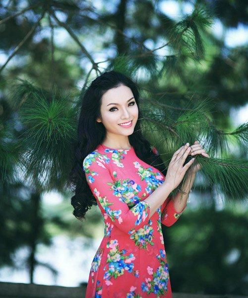 tan nhan: 'tra 10.000 do toi cung khong dien tet' - 4