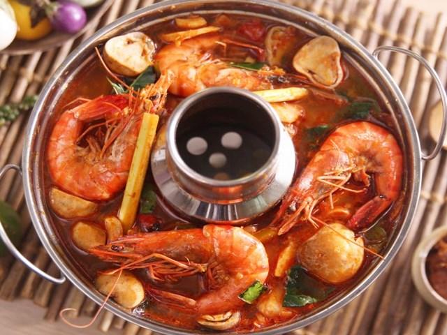 4 mon lau hap dan khong the bo qua cho tat nien - 2