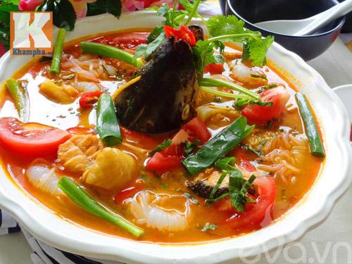 4 mon lau hap dan khong the bo qua cho tat nien - 4