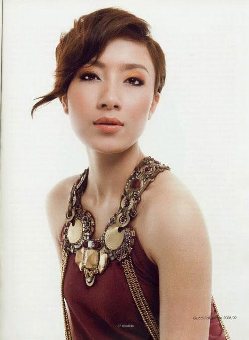 Xúc động xem Lục Tiểu Linh Đồng diễn Tây Du Ký 3D-4
