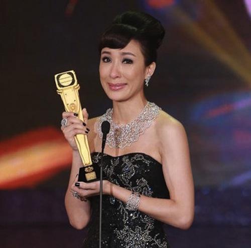 Xúc động xem Lục Tiểu Linh Đồng diễn Tây Du Ký 3D-6