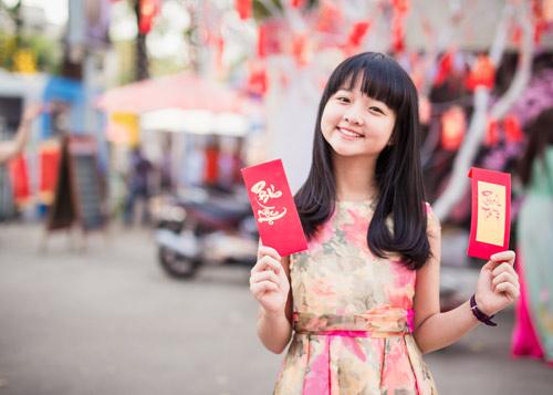 Ngẩn ngơ ngắm nhan sắc 'Thiên thần quảng cáo' Việt Nam-1