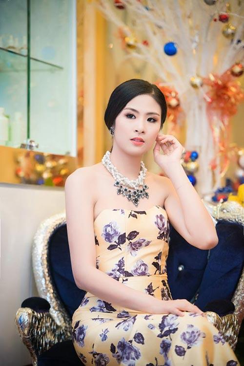 4 my nhan viet on dinh can nang nhat nam 2015 - 7