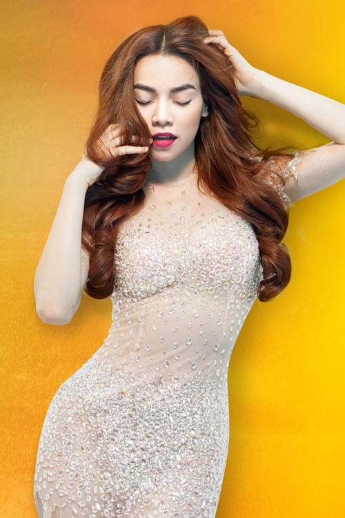 4 my nhan viet on dinh can nang nhat nam 2015 - 10