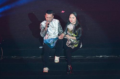 "thu do no nuc don nam moi cung ""hanh trinh ket noi yeu thuong"" - 7"