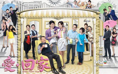 """mai am gia dinh"": sitcom tvb dai-le-the nhung van hot - 5"