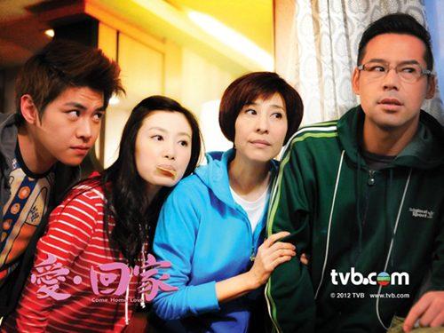 """mai am gia dinh"": sitcom tvb dai-le-the nhung van hot - 3"