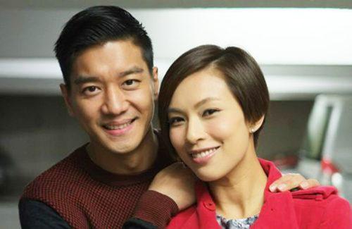 """mai am gia dinh"": sitcom tvb dai-le-the nhung van hot - 4"