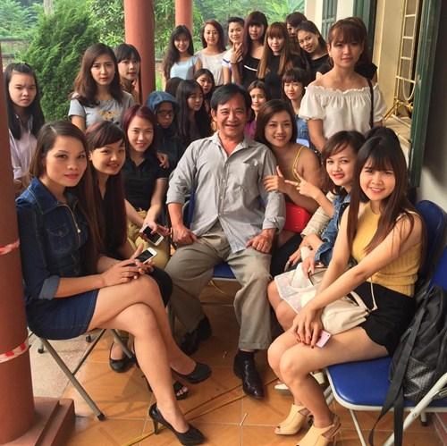 vo chong quang teo yen am suot 13 nam khong co con - 3