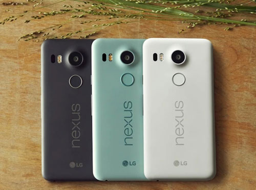 6 diem giup nexus 5x tro thanh smartphone tam trung tot nhat - 6
